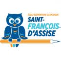École élémentaire catholique Saint-François-d'Assise